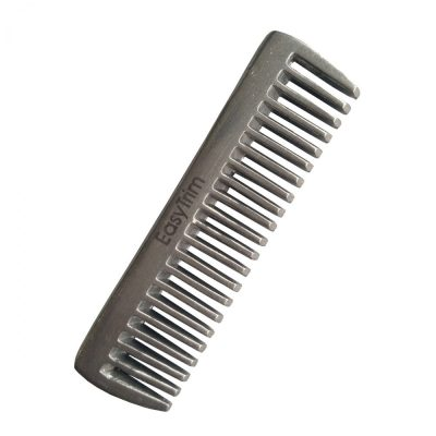 EASYTRIMLONDON Pet Comb