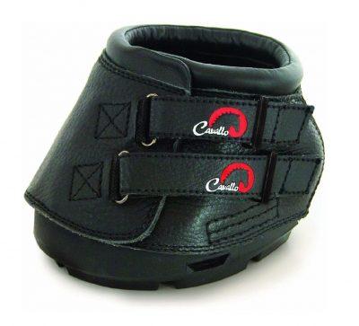 Cavallo Simple Hoof Boots Regular