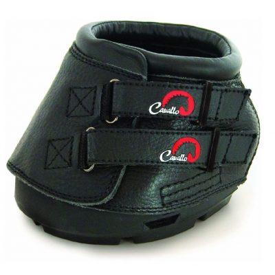 Cavallo Simple Hoof Boots Regular or Slim