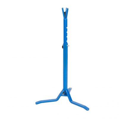 Jim Blurton Foot Stand (Leg)