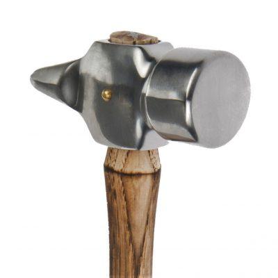 Jim Blurton Crosspein Hammer