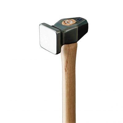Jim Blurton Flatter Hammer