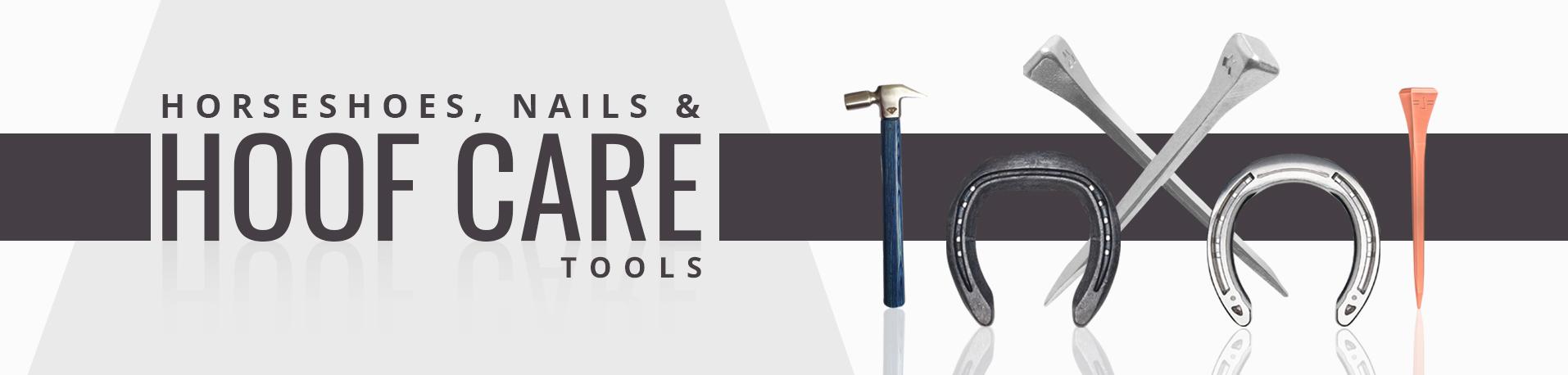 Farrier Tools Supplies