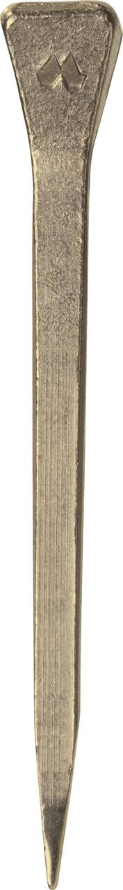 Mustad Endura E-Slim Pitch