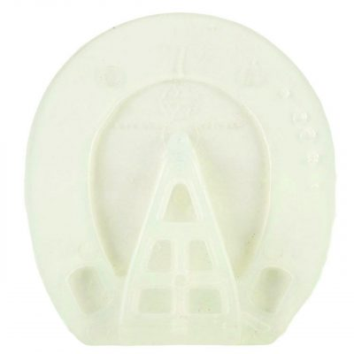 3rd Millennium Wedge Frog Support Pad