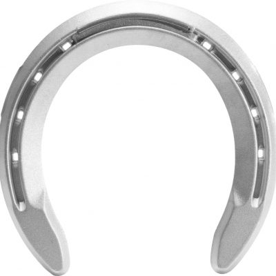 Aluminum Eventer Front Side-Clip