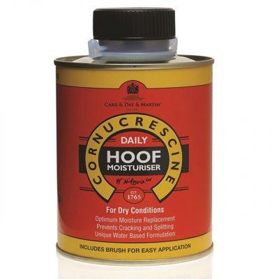 Carr Day & Martin Daily Hoof Moisturiser Oil 500ml