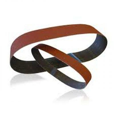 Cubitron ll 3m Ceramic Grinding belt