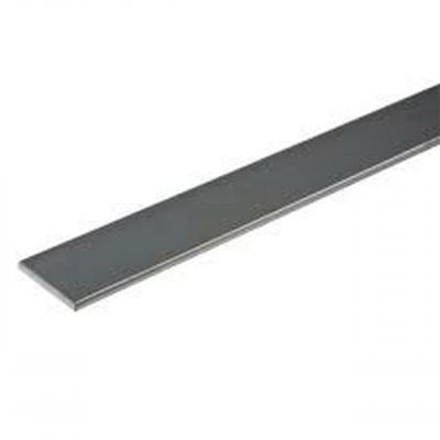 Flat Bar Steel - 6ft Bar