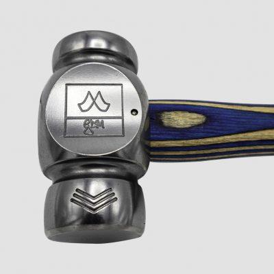 GDM Forging Hammer (850g)