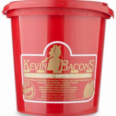 Kevin Bacon's Hoof Dressing Original Balm