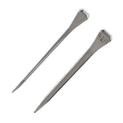 Liberty Slim Nails