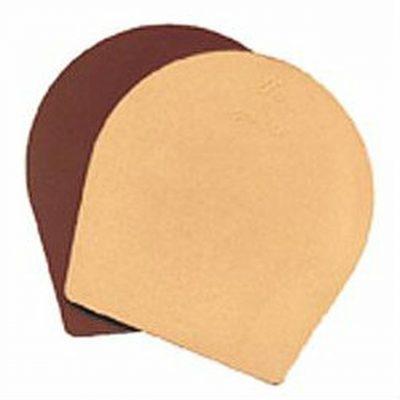 Mustad Combi-Leather Hoof Pads
