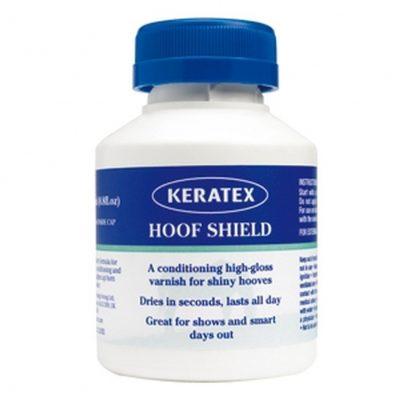 Keratex Hoof Shield - 250ml